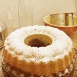 10 Flat - 10 x Kaffee und Kuchen