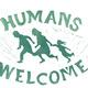 Stipendium für Refugees - Monatskarte