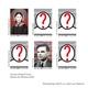 Unsere Wissenschafler*innen (sechs Portraits)