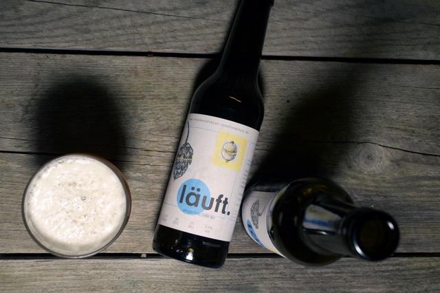 Steckenpferd | Brauerei, Bar & Galerie