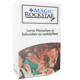 Magic Rockstar Advanced Kurs