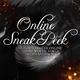 Online Trailer Sneak Peek