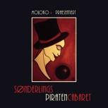 CD Piratencabaret