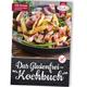 GF-Kochbuch + 5€ Gutschein