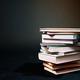 1 erotisches Bücherpaket mit Romanen, Sachbüchern und Fotobänden