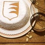 5 Flat - 5x Kaffee und Kuchen