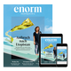 Digital Abo vom enorm Magazin