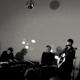 Konzert mit Band (Trio) in Berlin