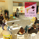 Workshop für dein Team: Selbstorganisation im Unternehmen