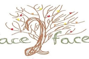 The face 2 face farm