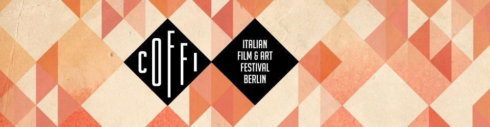 COFFI - Italian Film & Art Festival