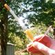 Solarfeuerzeug