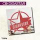 True fan of Disarstar