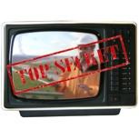 Zugang zum geschützten Videokanal