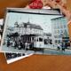 Postkarten-Set Unsere Tela