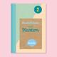 BADALA E-Book