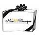 Mix MY Shampoo Überraschungsbox