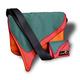 ...für das MantaTa Komplettpaket (Tasche und Geldtasche)