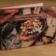 E-Kochbuch- Kulinarische Geheimnisse italienischer Dörfer