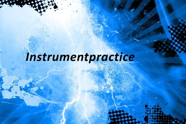 Instrumentpractice