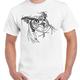 T-Shirts Lotsi  stylish