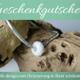 25€ Gutschein - www.milk-design.com