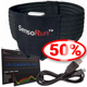 Early Bird Special - SensoRun Kit 50%