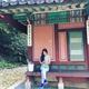 Kyung Ah Meiers