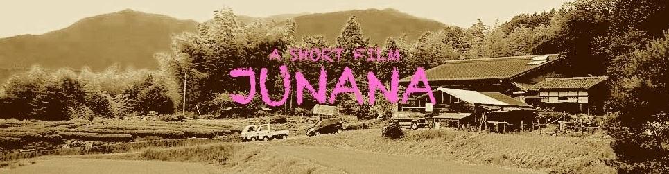 Junana - A Short Film