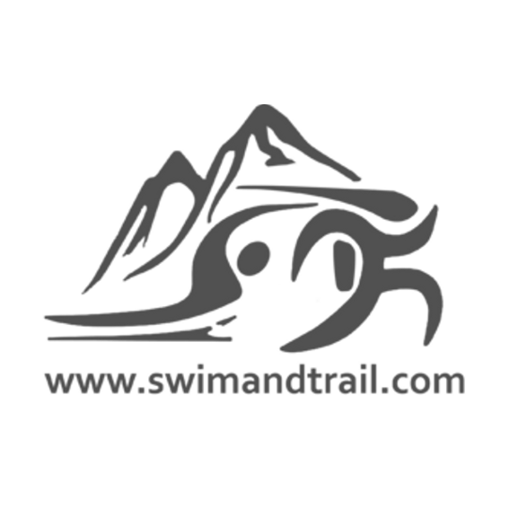 "T-Shirt ""Swim&Trail"""
