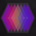 DAVE: SPECTRA