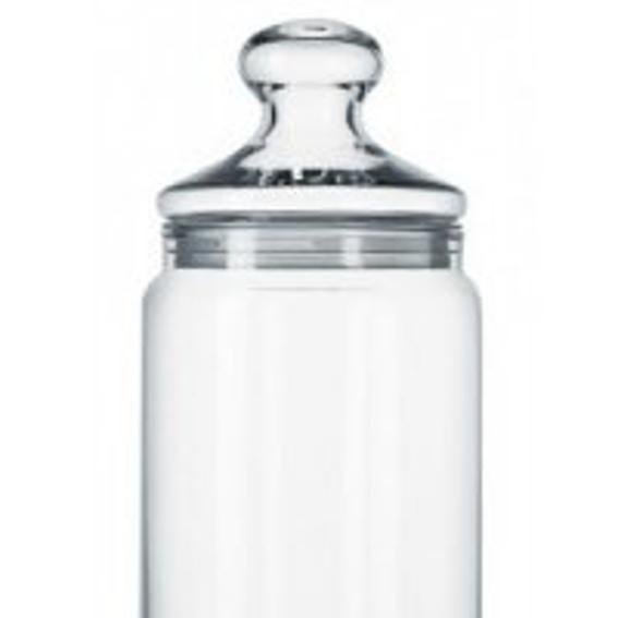 Vorratsglas 1 Liter