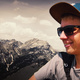 Rigoros Heimatsound