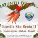 1 Woche Ferien mit Vollpension im EcoVila