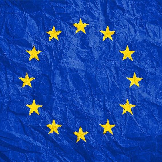 Versand DE & EU