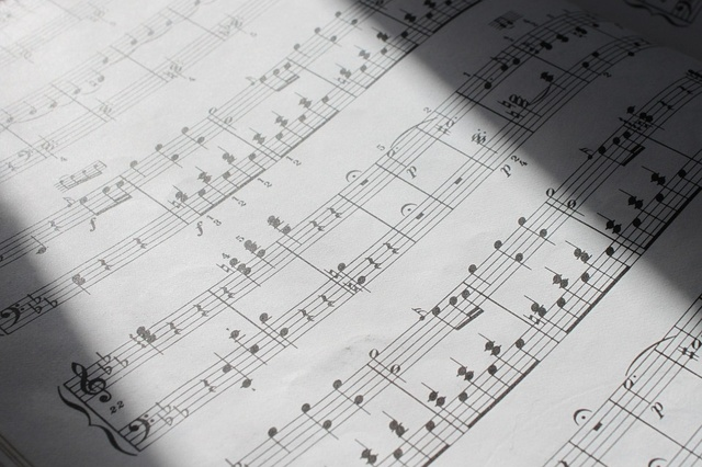 RUMEX - Ep (Elektronisch & klassische Musik)