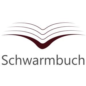 Schwarmbuch%20Crowdfunding-Verlag