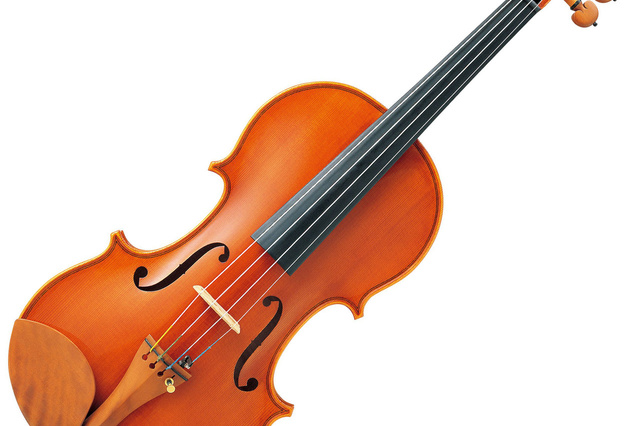 YAMAHA MUSIC SCHOOL Pirmasens