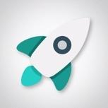 Rocket Investor