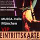 VIP- Eintrittskarten München