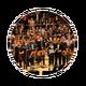 VIP Unterstützerticket hr-Sendesaal Orchesterkonzert