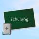Chronikit Schulungs-Set
