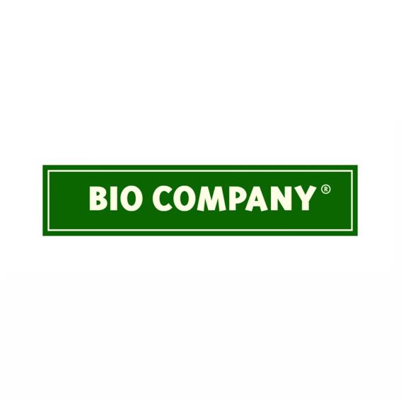 Bio Company Einkaufsgutschein im Wert von 50 €