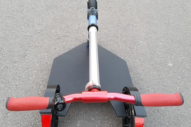 Tri-Board® - Für die aktive Freizeitgestaltung
