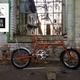 Original 20zoll-FABRIK Fahrrad!