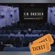 Exklusive Tickets zur internen Vorpremiere