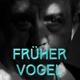Früher-Vogel- Preis / Album als Download + Digital Booklet
