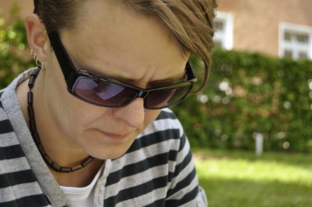 40 plus zwei. Vier Jahrzehnte Lesbenfrühlingstreffen an Pfingsten