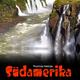 """Multimedia DVD """"Südamerika- Vom Äquator bis nach Feuerland"""""""
