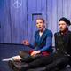Vorstellung im Gallus Theater für 2 Personen erleben
